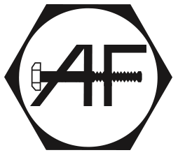Ability Fasteners, Inc.
